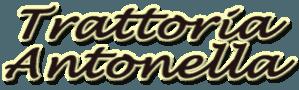 Trattoria da Antonella