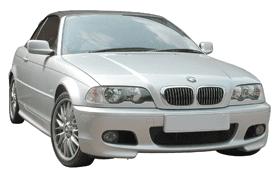 Private hire vehicles - Newport - J B Executive Travel - Taxi services