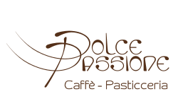 Dolce Passione