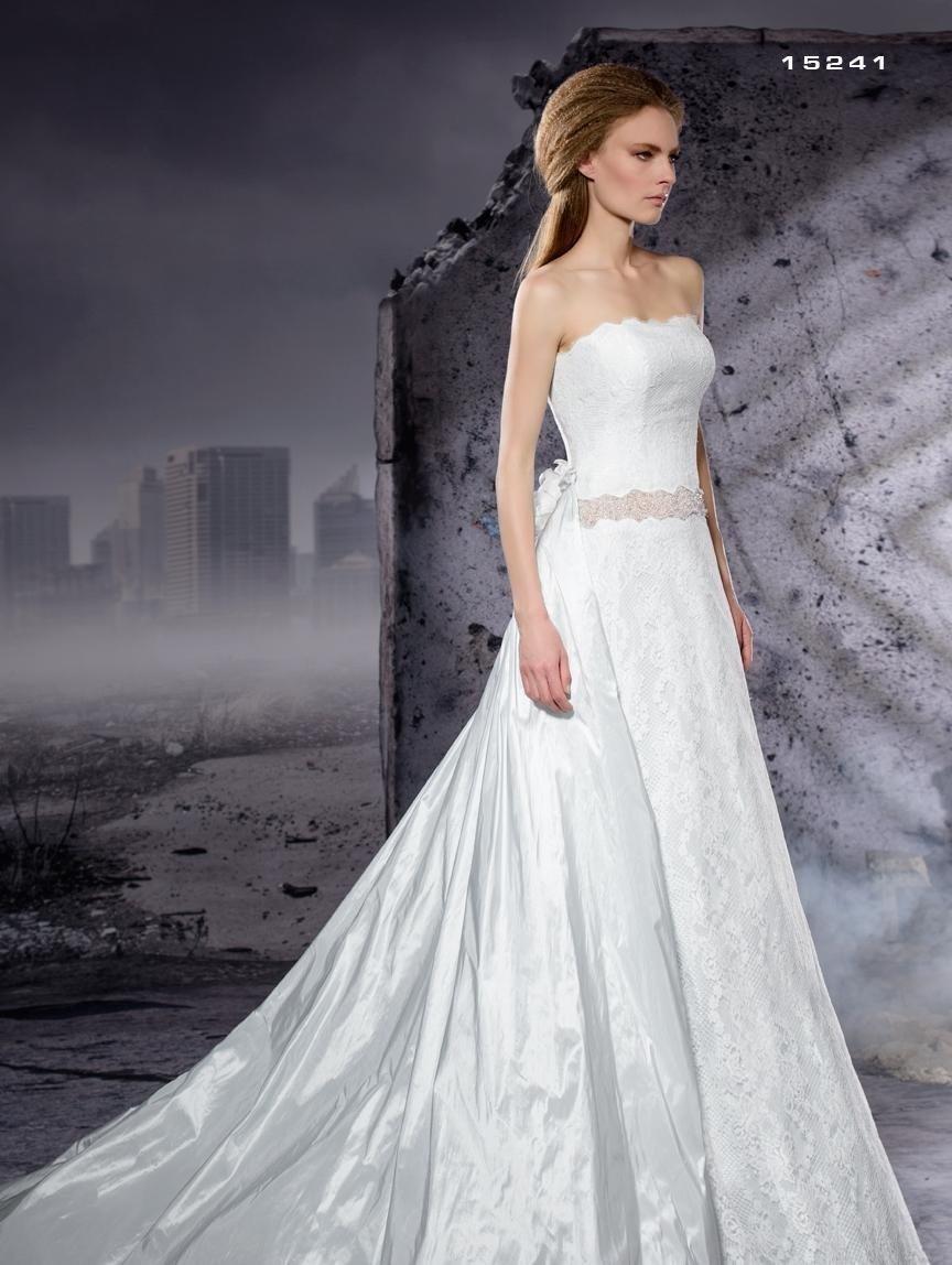 abiti sposa Piacenza