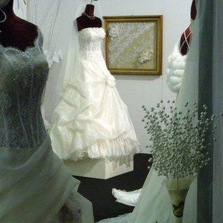 accessori moda spose