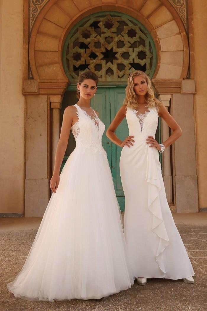 abiti da sposa Cremona