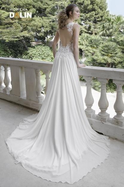 abiti sposa Parma