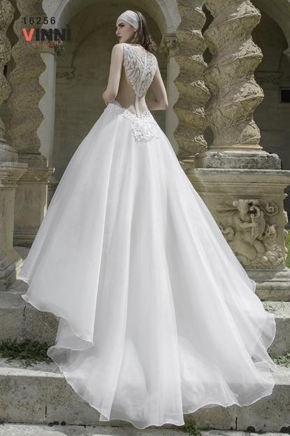 abiti da sposa Lodi