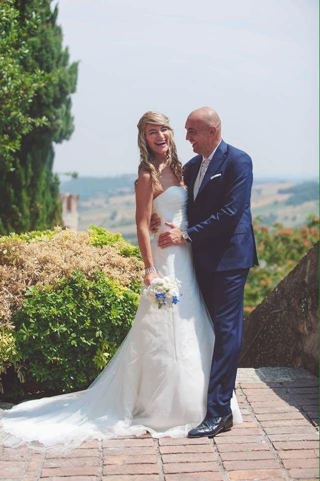 abiti da sposa Piacenza