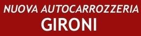 Autocarrozzeria Gironi