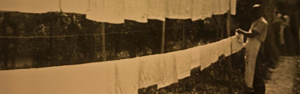 lavaggio biancheria vicino firenze
