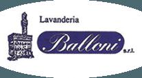 Lavanderia Balloni
