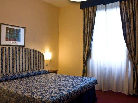 noleggio lenzuola per alberghi