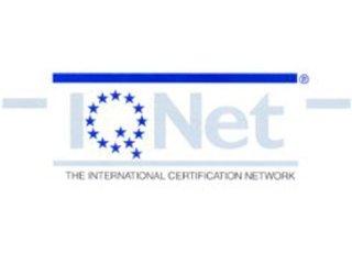 certificazione iq net