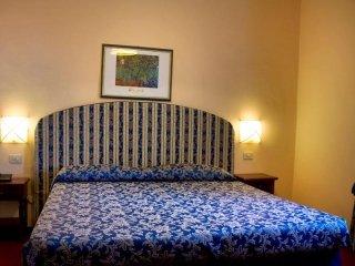 noleggio biancheria per hotel e alberghi