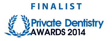 the dental awards 2017