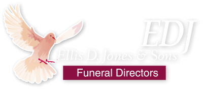 Ellis D. Jones & Sons Funeral Directors