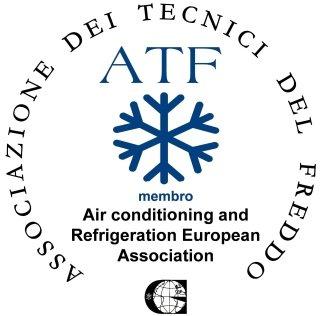 Associazione tecnici