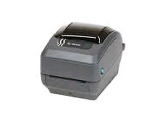 stampanti - ZEBRA