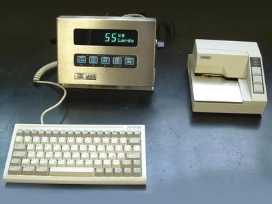 Serie 460