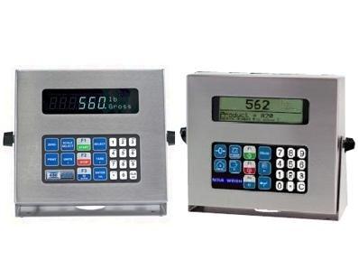 Serie 560 - mod. 560/562