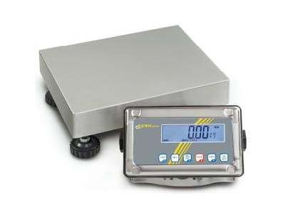 SFE scales