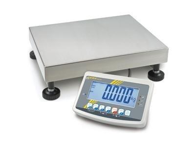 IFB scales