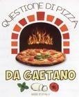 pizzeria ferno