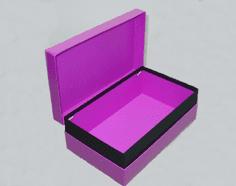 produzione scatole in cartone arezzo