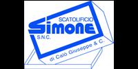 Scatolificio Simone a Piandiscò in provincia di Arezzo
