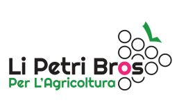 LI PETRI BROS E C-LOG