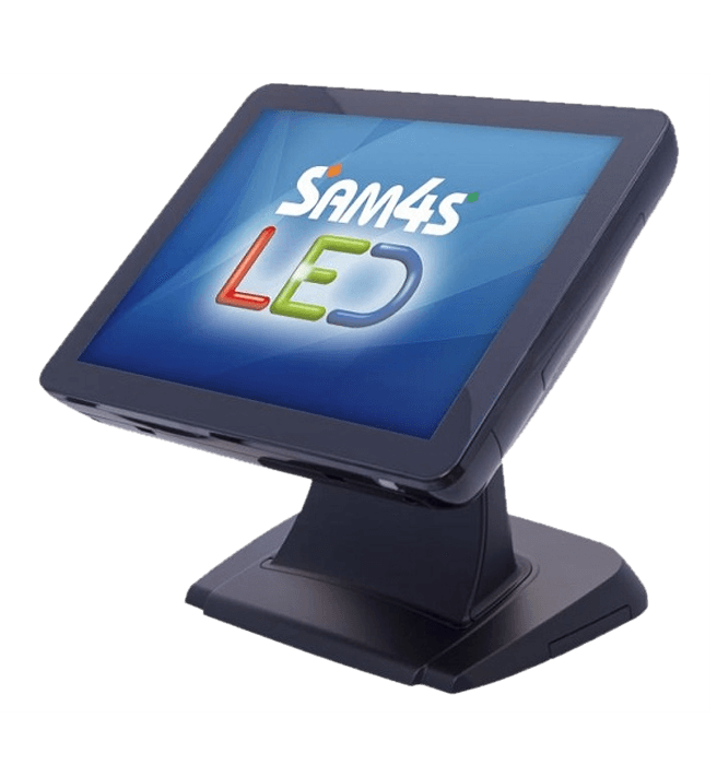 EPOS Equipment for all types of business