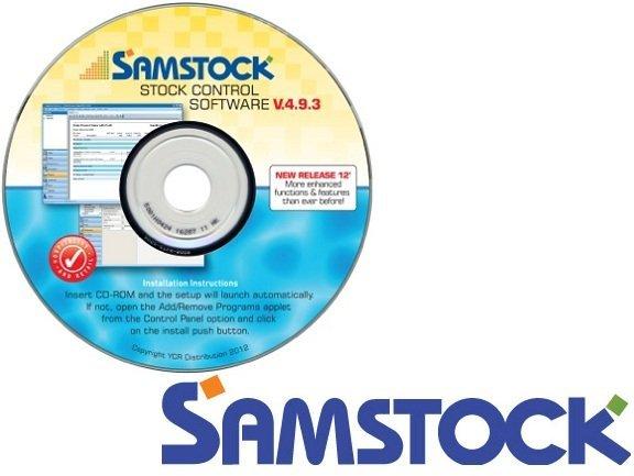 Samstock