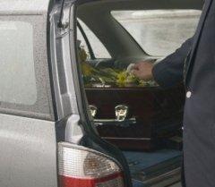 servizi funebri, pompe funebri, agenzia funebre