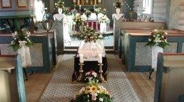 trasporti funebri, case funerarie, cremazione