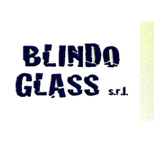 blindo glass