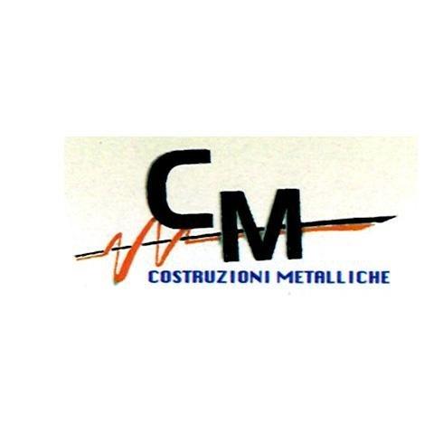 cm costruzioni metalliche