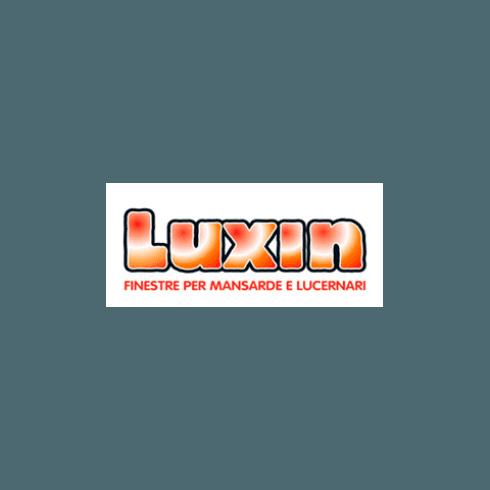 LUXIN Finestre per mansarde e lucernari