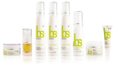 prodotti Bsoul