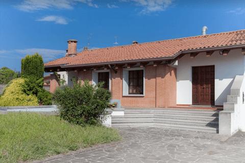 Visita Mansutti sede di Bressa di Campoformido