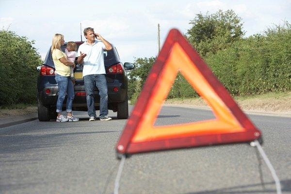 partiche danni autostradali