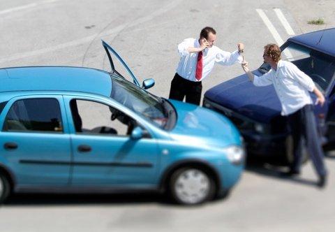 piani assicurativi autoveicoli