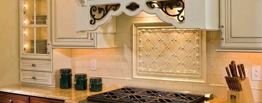 Kitchen Cabinets Saratoga Springs, NY