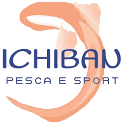 ICHIBAN - PESCA E SPORT di TIEFENTHALER DOMENICO - logo