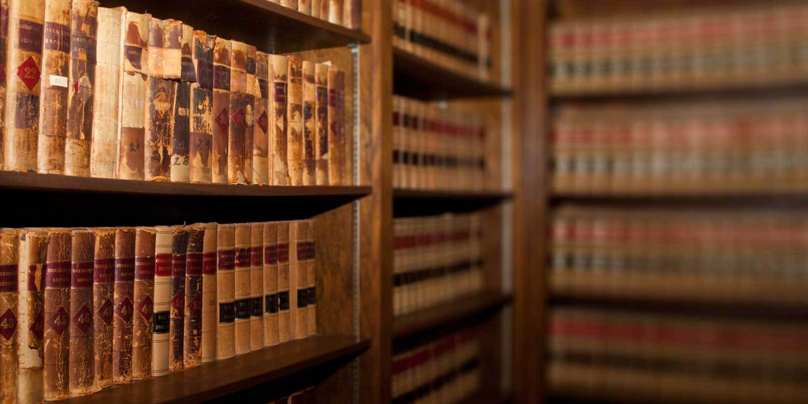 always use an attorney to prepare your will