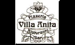 Ristorante Pizzeria Villa Anita