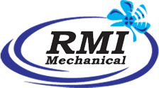 RMI Mechanical