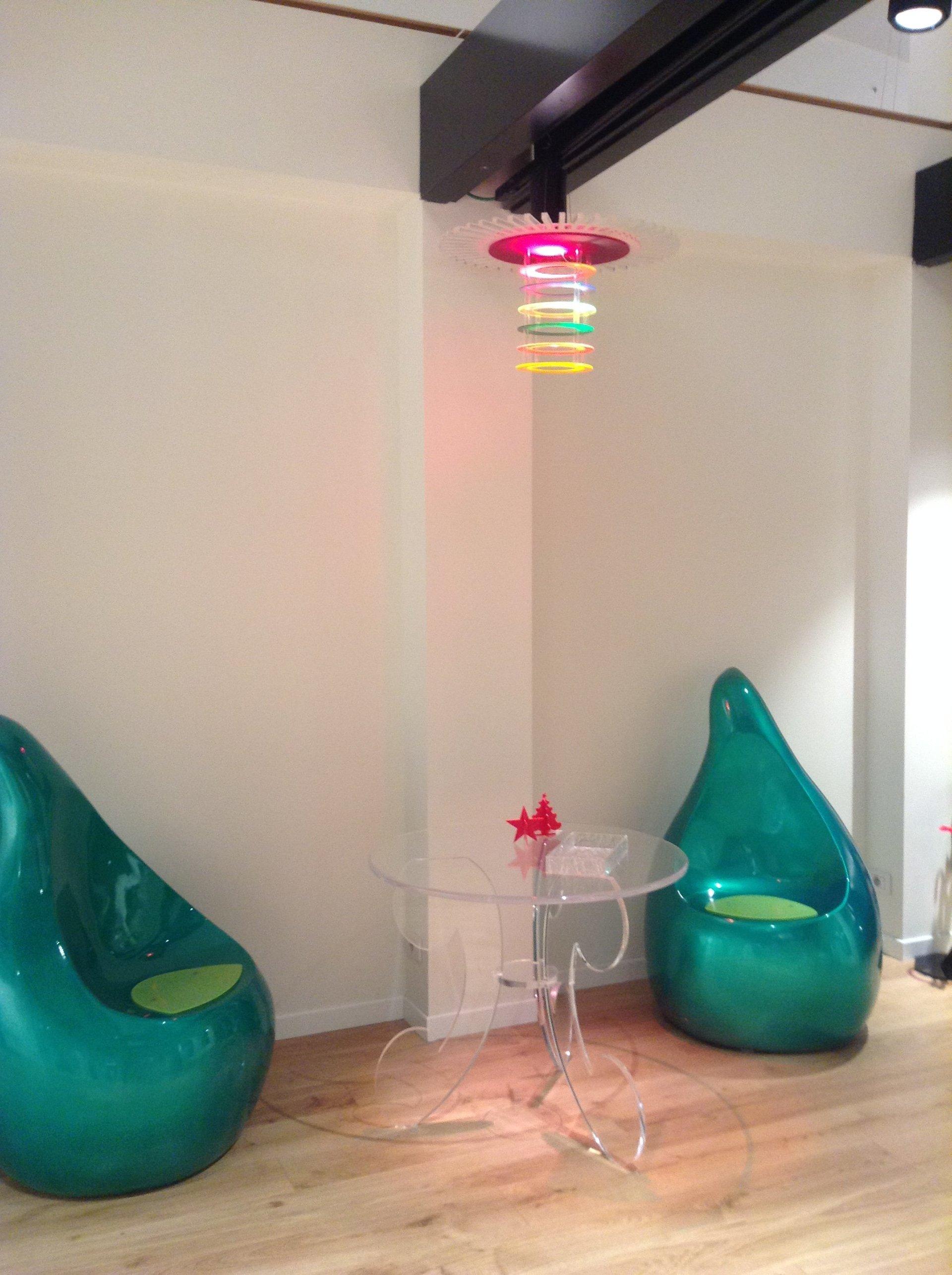 Costruzione mobili torino to trixia bijoux for Oggettistica per la casa design