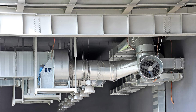 Impianto termoidraulico a Catania