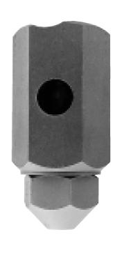 atomizzatori per il raffreddamento, atomizzatori idraulici, atomizzatori per lubrificazione