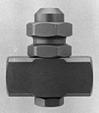 atomizzatori per industrie, atomizzatori miscelatori di gas, atomizzatori pneumatici