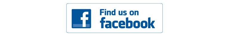 trimview mobile guttering find us on facebook