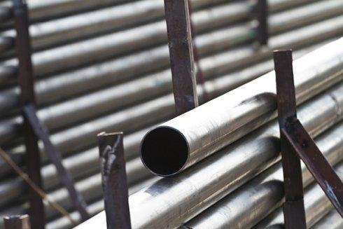 barre ferro sagomato