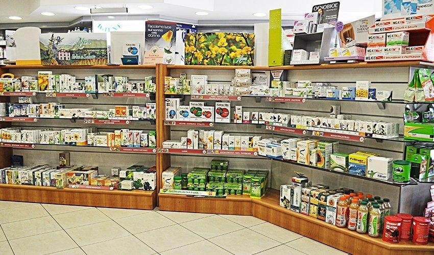 Farmacia Olbia
